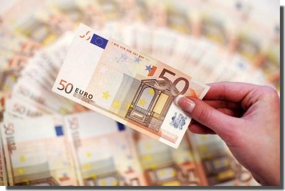BANKNOTY-EURO-PROMOCJA-2000-EURO-ZAKUP-NIERUCHOMOSCI-HISZPANIA