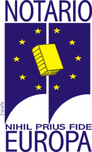 NATARIUSZ-EUROPA