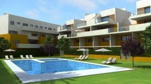 Playa Flamenca oferta apartamenty deweloperskie