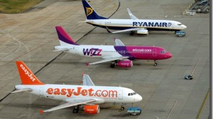 Oferujemy bezpłatny odbiór z lotniska w Alicante
