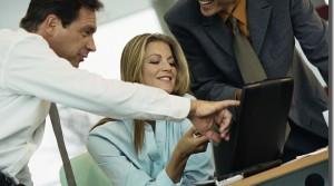 Nabór do pracy – Poszukujemy agentów nieruchomości