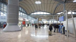 Zarezerwuj swoją wizytę w Alicante na styczeń 2016