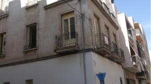 Alicante przejęcia bankowe