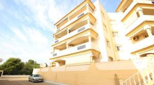 Apartament La Zenia – Zenia Sol II