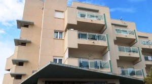 Apartament na Cabo Roig na sprzedaż
