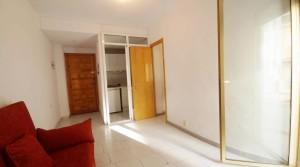 Torrevieja Alicante tanie mieszkanie okazja