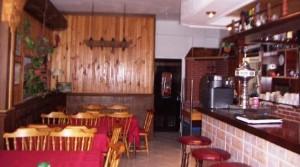 Restauracja na sprzedaż w Denia w Hiszpanii