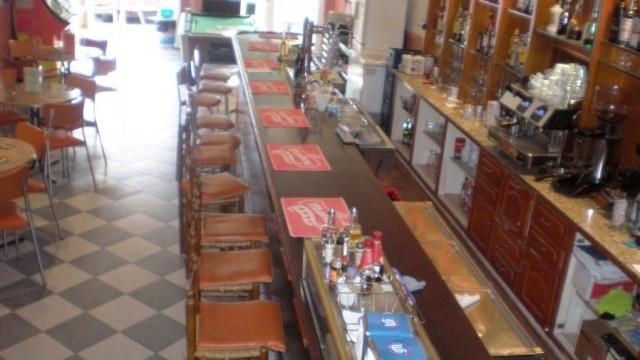Restauracja Javea