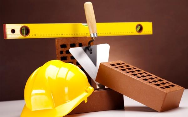 Budowa i remont w Hiszpanii
