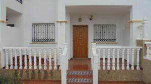 Wynajem mieszkania długoterminowy Punta Prima