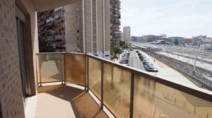 Alicante nowe mieszkanie