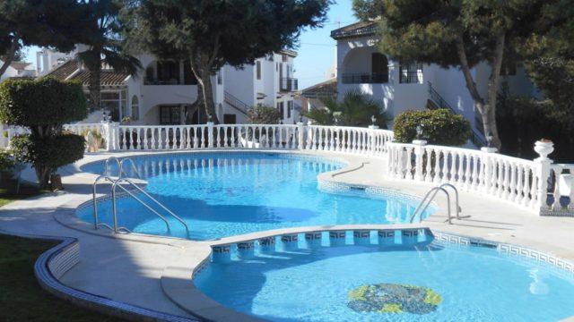 La Mata Residencial Camposol nieruchomośc sprzedaż