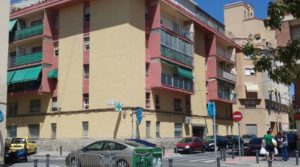 Tanie mieszkanie w Alicante 88m2