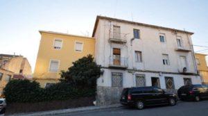 Elda (Alicante) mieszkanie do remontu