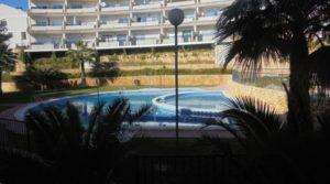 Prowincja Alicante mieszkanie w Monforte del Cid