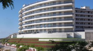 Arenales del Sol Alicante nowy apartament