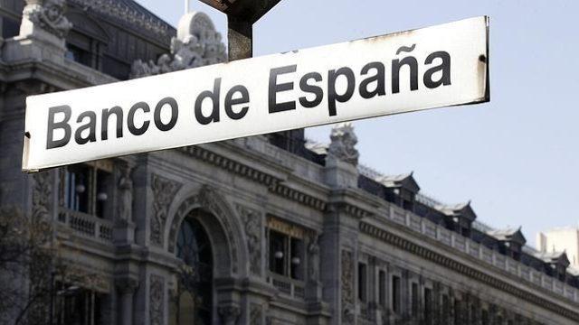 Otwarcie konta bankowego w Hiszpanii