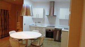 La Nucia nowe mieszkanie
