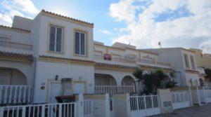 Mieszkanie w pobliżu lotniska w Alicante
