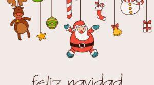 Koniec listopada a w Hiszpanii już świątecznie