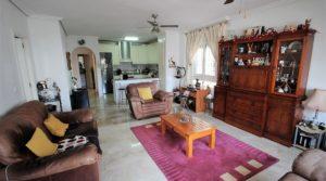 Jumilla III apartament