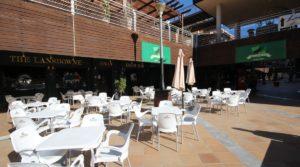 Irlandzki Pub Lansdowne na Playa Flamenca na sprzedaż