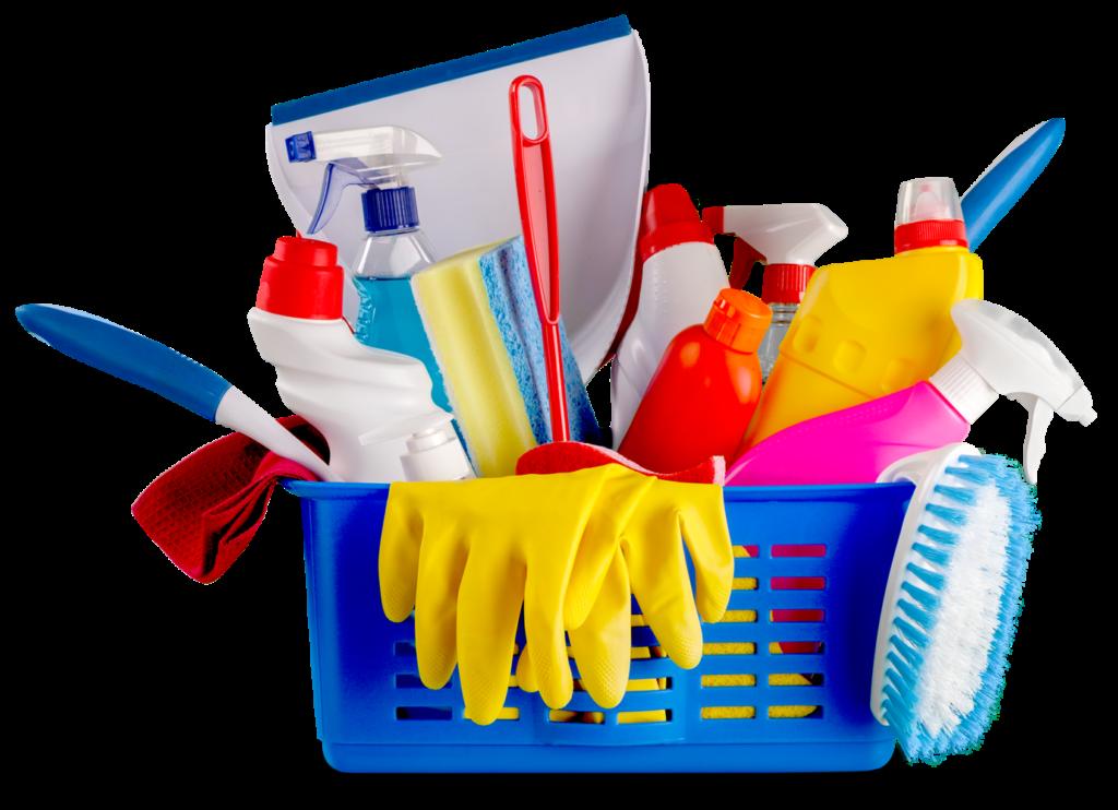 Sprz tanie dom w i mieszka w hiszpanii casona pl hiszpania - Servicio de limpieza para casas ...