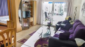 Albir Playa apartament przy plaży