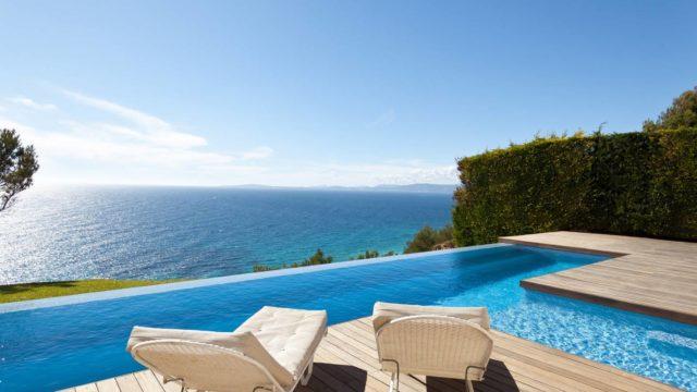 Szukasz ofert wynajmu na wakacje 2017 w Hiszpanii? Czas już na rezerwację