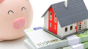 Jaki kredyt hipoteczny w Hiszpanii