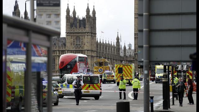 Apel do Polaków mieszkających w Londynie