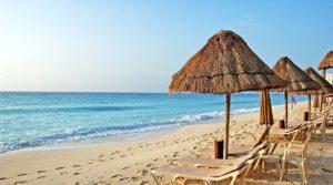 Rosną ceny nieruchomości na Costa Blanca