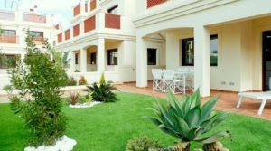 Nowe apartamenty Los Alcazares – Costa Calida
