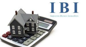 W październiku czas na zapłacenie podatku od nieruchomości